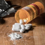 Towns must join fight against opioid crisis
