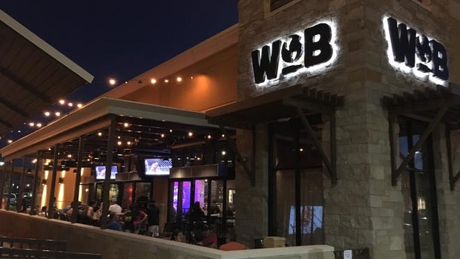 World of Beer in Lubbock will celebrate guests who had to miss their birthdays due to quarantine this weekend.