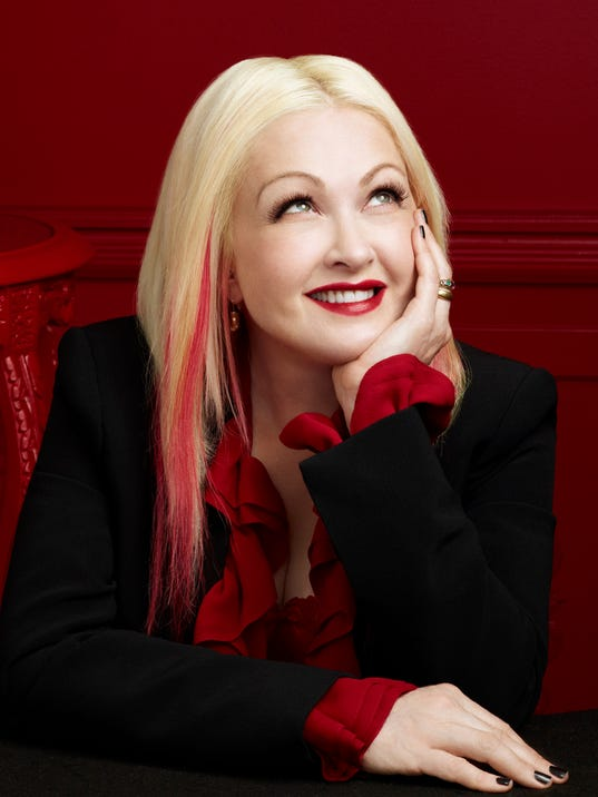 Cyndi Lauper Photo Credit Gavin Bond hi-res RT crop.jpg
