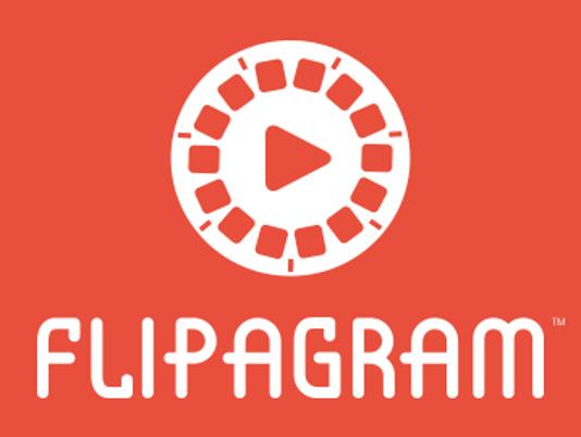 635862881174359830-flipagram-logo-vertical.png