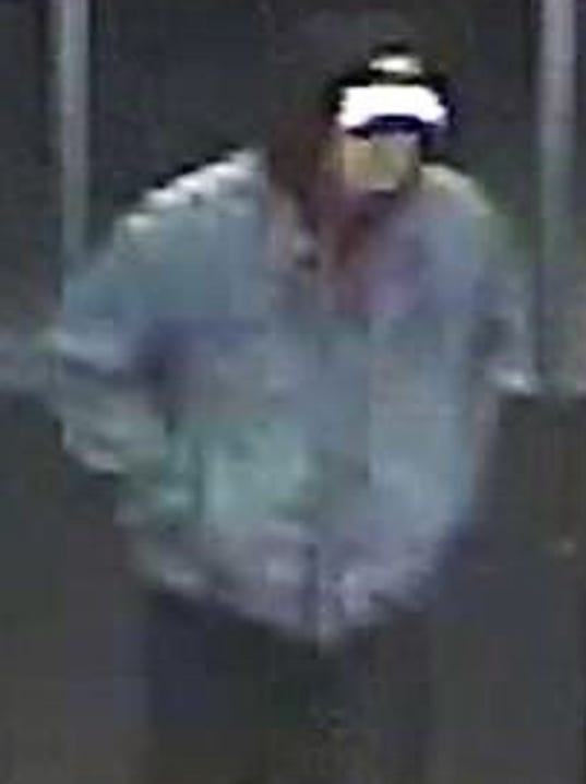 636403049892002806-suspect.jpg