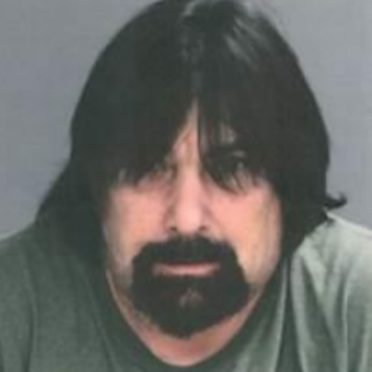 Joseph Picchi of Hammonton allegedly exchanged explicit