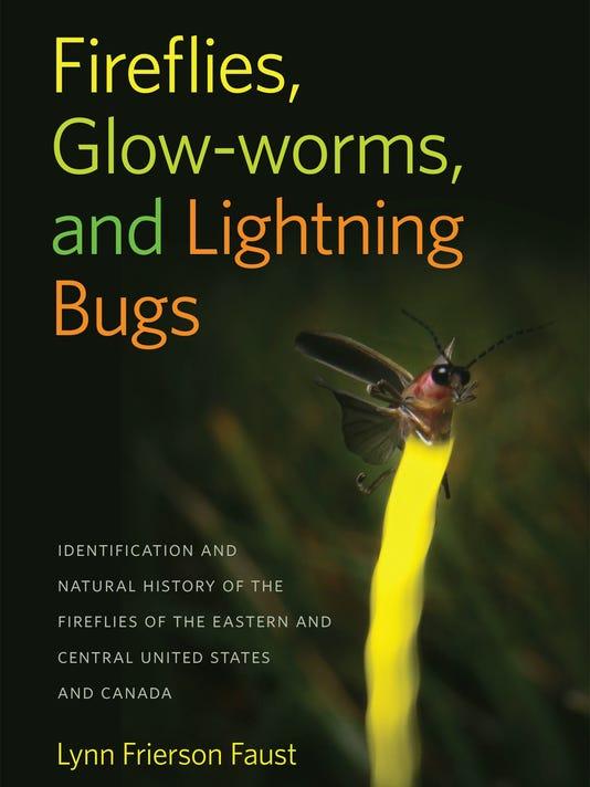 faust-fireflies-h.jpg