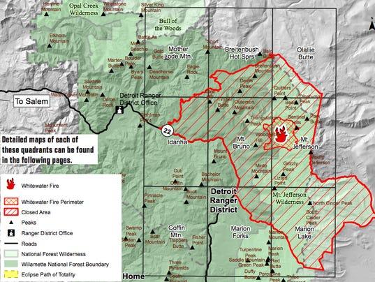 636377255335763843-Map-of-closure2.jpg