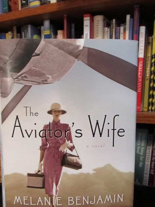 stc 0515 the aviators wife.JPG