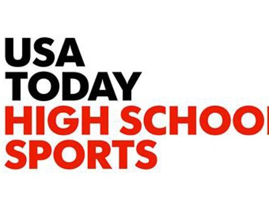USA Today high school logo
