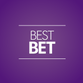 Best Bets feature a variety of local events