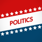 Elections 2016 Outlook: Ohio