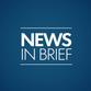Briefs: Brattie train ride for kids returns during festival