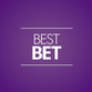 Best Bet: Inspirational Concert at the Midland Theatre