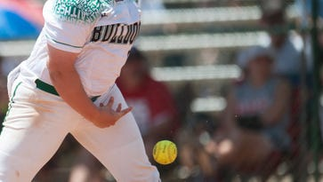 Top girls prep spring sports performances: Week 9