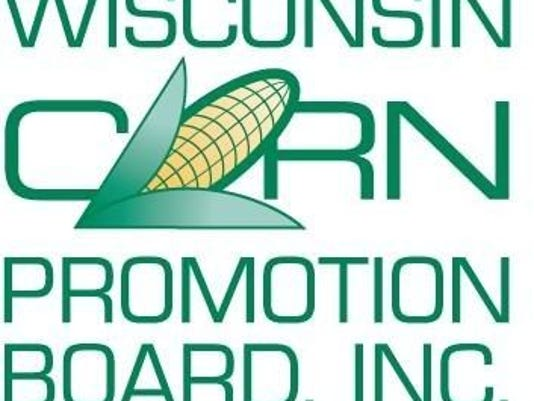636178348770904103-WI-Corn-Promotion-board.jpg