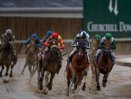 636296663618368204-Derby-day-2017---Race-1-003.JPG