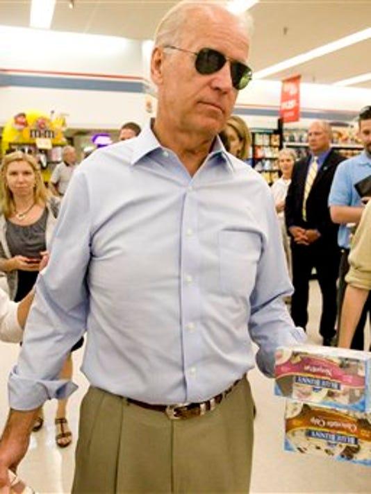Biden_Iowa__ybeasley@dmreg.com_11.jpg