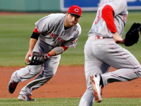 Reds_Red_Sox_Baseball_NYOTK_WEB656702