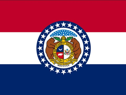 missouri.flag