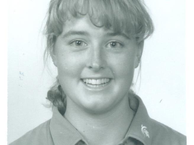 Carolyn Nodus