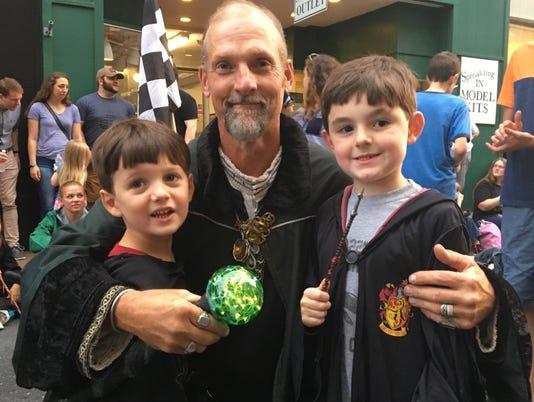 Harry Potter festival Friday, Sept. 22-IMG-6978.jpg