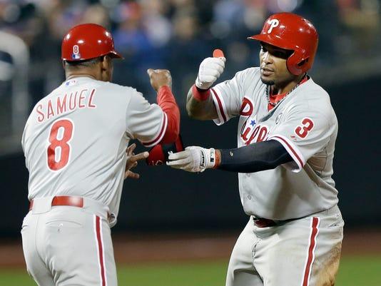 Phillies Mets Basebal_Camp.jpg