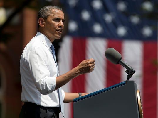 lomborg obama african energy