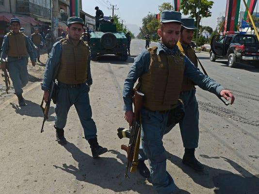 AP-AS-Afghanistan 2.JPG