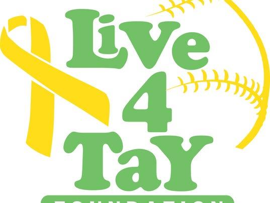 636083425361755085-Live-4-Tay-Foundation-Logo.jpg