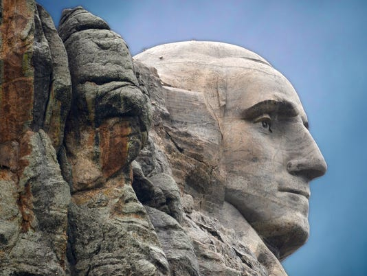 635911335257368287-George-Washington.jpg