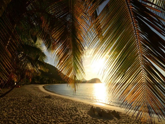 636263942708112986-BVI-Smuggler-s-Cove-secluded-in-Tortola-credit-British-Virgin-Islands-Tourism-Board.jpg