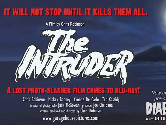 636371809487675125-1a.-Promotional-artwork-for-The-Intruder---provided-by-Harry-Guerro.jpg