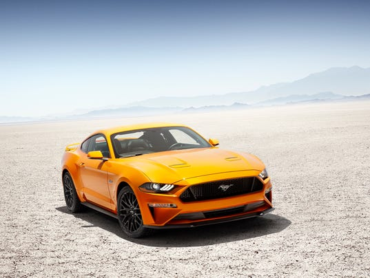636201976116282357-New-Ford-Mustang-V8-GT-with-Performace-Pack-in-Orange-Fury-2-2-.jpg
