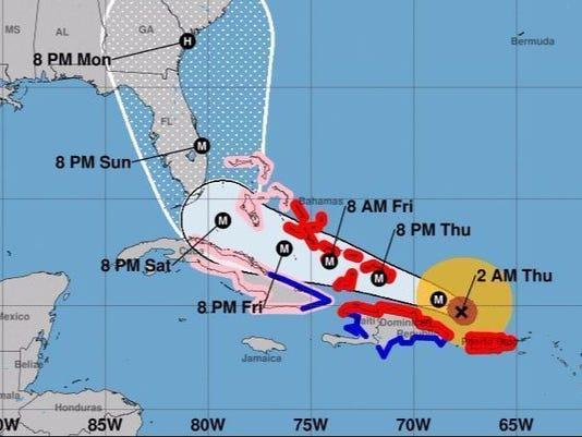 636595765857645195-fl-reg-hurricane-irma-wednesday-20170906.jpg