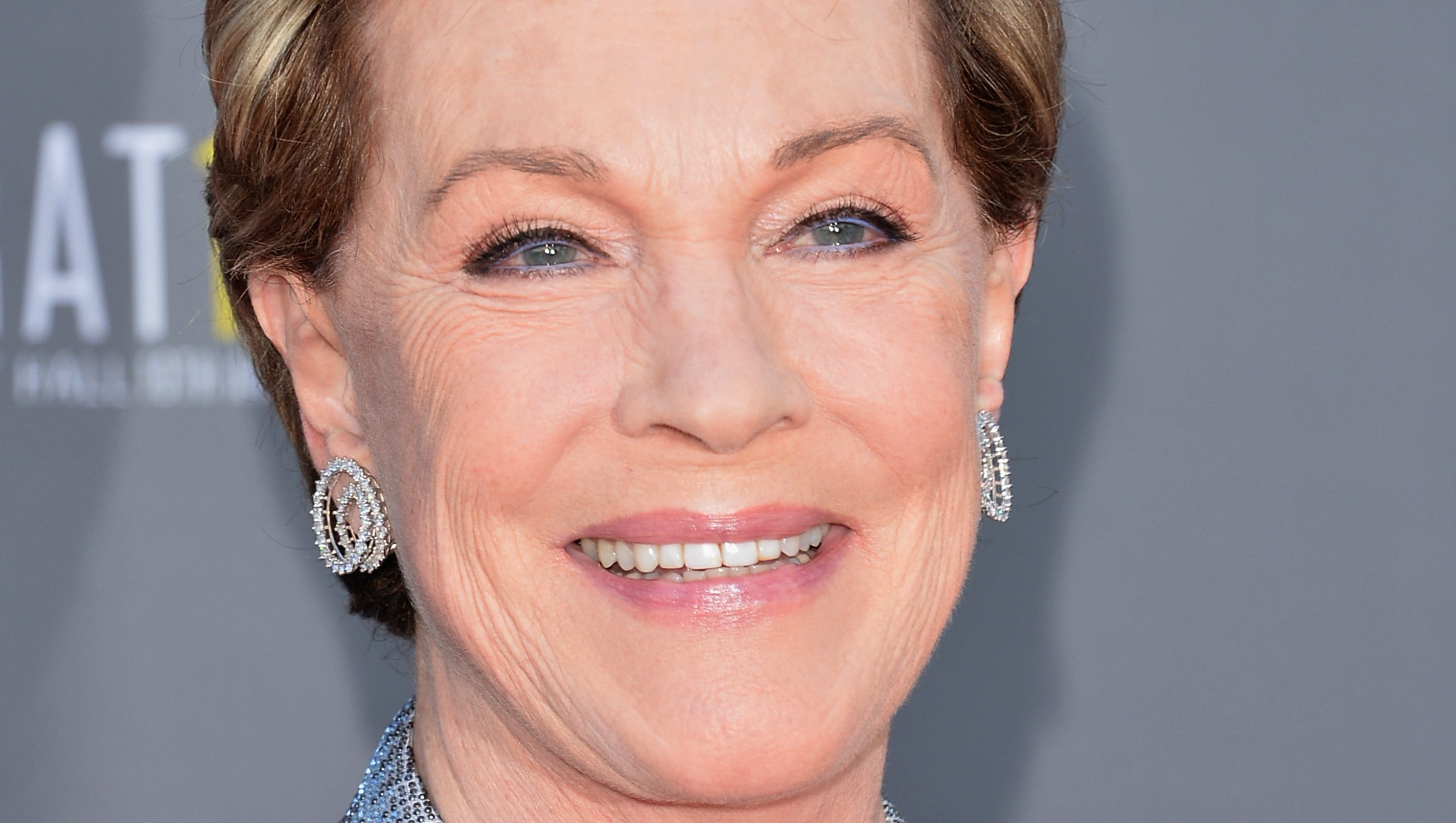 October 15 Famous Birthdays You Wish You Had Known #5