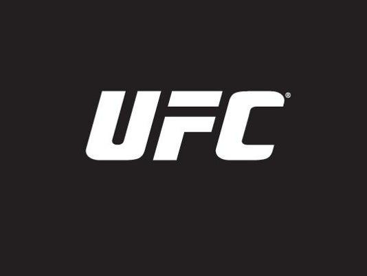 -web-art sports UFC3.jpg_20140505.jpg