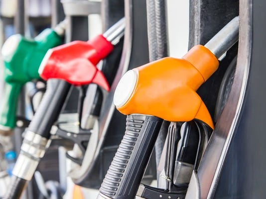 gas-station-gettyimages-478242459_large.jpg