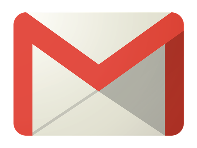 10 Useful Gmail Settings You Ll Wish You Knew Sooner