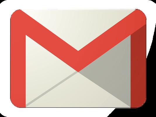 gmail-icon-pixabay_large.png