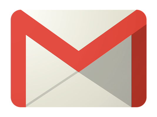 gmail-icon-pixabay_large.png