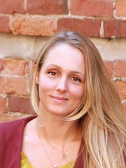 Maëlis Mittig joins GRIT Marketing Group as social media and public relations specialist.