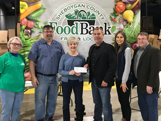 636583576089571777-2018-Check-Presentation-to-Sheboygan-County-Food-Bank.jpg