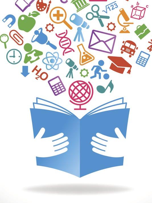 booklearning.jpg