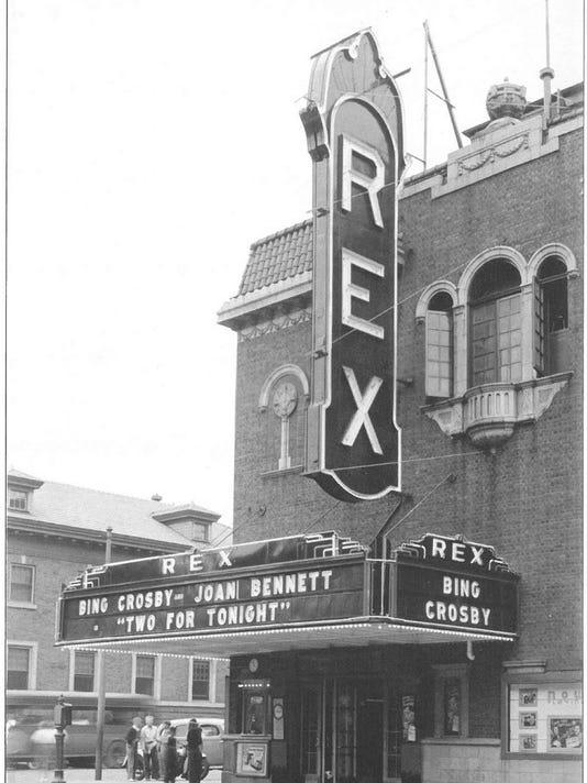 Rex Sheb 1930.jpg