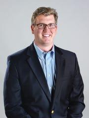 Matt Klein