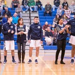 Quick hits: Chambersburg celebrates large senior class with blowout