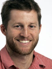 Todd Erzen