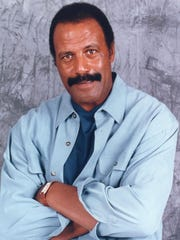 """Fri.-Sat.: Fred """"The Hammer"""" Williamson hosting his celebrity golf event and pairings party in Indio"""