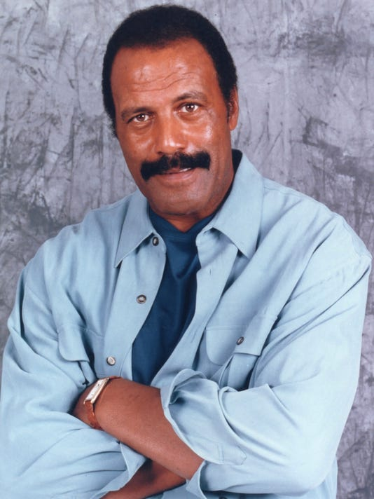 Fred Williamson of note