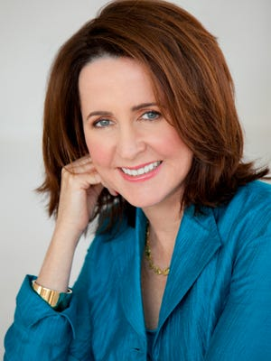 Best-selling author Carol Higgins Clark will be a guest author at the 16th Florida Celebration of Reading on Feb. 5 at the Hyatt Regency Coconut Point in Bonita Springs.