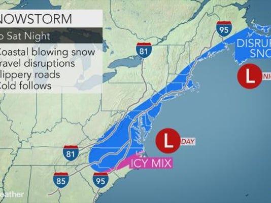 636193922096596570-snowmap2.jpg