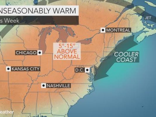 Accuweather-map-sept-22.jpg