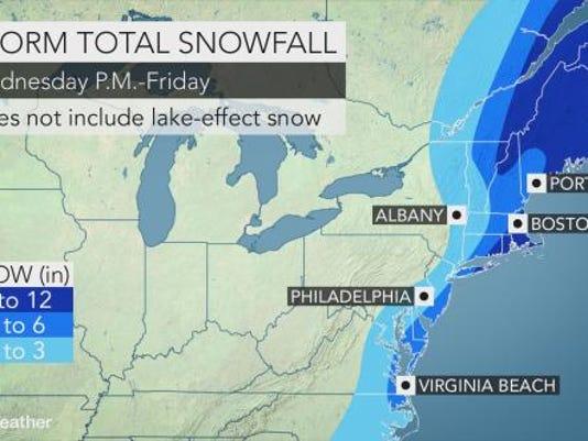 636505010024808149-snow.jpg
